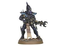 51 best dark eldar modelling inspiration colors images on