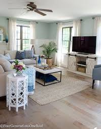 Best  Family Room Decorating Ideas On Pinterest Photo Wall - Family room pics