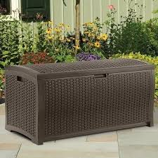 Large Storage Bench Storage Benches U2022 Nifty Homestead