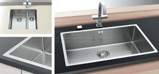 hahn stainless steel sink stainless steel sinks individual stainless steel sink bowls hahn