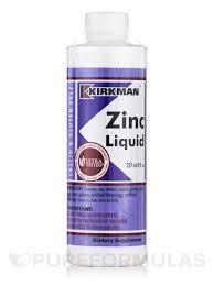 Obat L Bio liquid 8 fl oz 237 ml