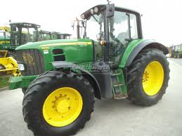used john deere tractors for sale u0026 new machinery cornthwaite ag