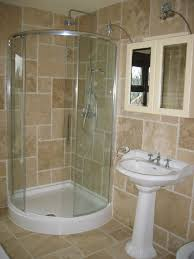 small bathroom layout with corner shower descargas mundiales com small bathroom with separate shower and tub rukinet small bathroom ideas with separate tub and