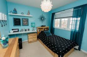Paint Ideas For Bedrooms Teenage Girl Home Design Inspiration - Blue bedroom ideas for teenage girls