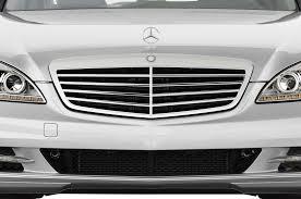 lexus ls vs mercedes benz s class 2010 mercedes benz s400 hybrid and lexus ls600hl hybrid luxury