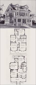 floor plans for old farmhouses quiz how much do you know about old farmhouse floor plans