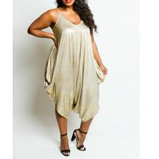harem jumpsuit harem jumpsuit plus size lolipop shop