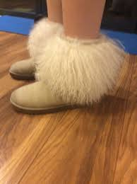 ugg boots sale manchester genuine ugg boots size 8 5 in sale manchester gumtree
