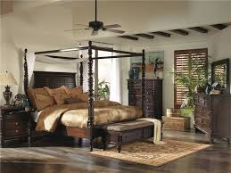 Millennium Bedroom Furniture by 8 Best Bedroom Collections Images On Pinterest Sleigh Beds 3 4