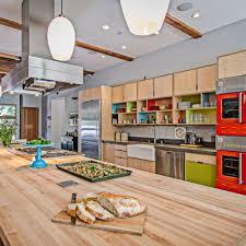 Kitchen Collectables Seattle Kitchen Design West Seattle Contemporary Kitchen