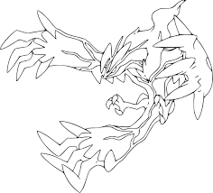 pokemon x coloring pages images pokemon images