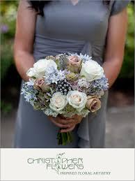 wedding flowers seattle favorite wedding bouquets of 2012 junebug weddings