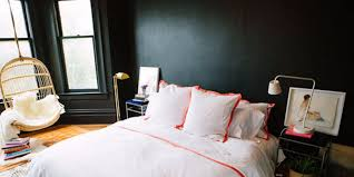 Decorating Hacks Easy Decorating Hacks To Make Your Bedroom More Cozy Business