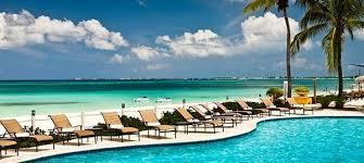 wedding venues on island cayman islands wedding packages venues resorts mywedding