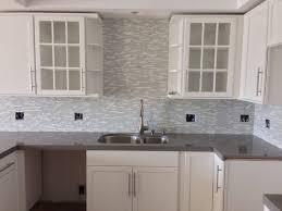 tiled kitchens ideas kitchen room wall stickers for kitchen design tiled kitchen