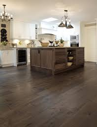 Charcoal Laminate Flooring Verona