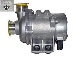 2008 bmw 328i engine specs amazon com bmw engine water electric pierburg oem 7028 51208