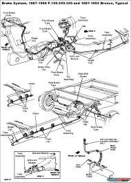 wiring diagrams gm radio wiring harness diagram car diagram