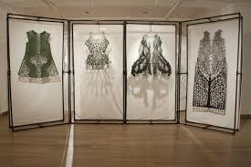 3d Fashion Design Software South Korean Design Student 3d Prints 982 Hours Worth Of