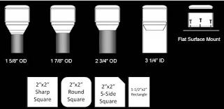 Solar Dock Lighting by Best Prices On Solar Dock Lights Lakelite Solar Dock Lights And