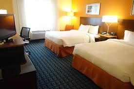 Comfort Suites Phoenix Airport Country Inn U0026 Suites Sky Harbor Phoenix Az Booking Com