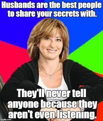 Best Mom Meme - sheltering suburban mom meme imgflip