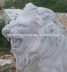 marble lions for sale carved size white marble lion statues for sale buy white
