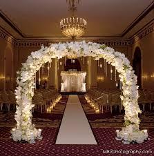Wedding Arch Kent 115 Best Wedding Gate Decor Images On Pinterest Wedding Arches