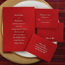 Indian Wedding Card Matter For Wedding Invitation Matter For Friends Greek Wedding Dresses 50th