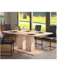 Acacia Wood Dining Table Deal On Scandinavian Lifestyle Yen Contemporary 63 Inch