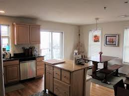 10 saco street 4 boston ma 02122 dorchester key realty group