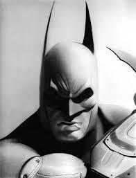 batman drawing time lapse youtube