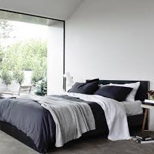 24 best chambre adulte cosy images on pinterest master bedrooms