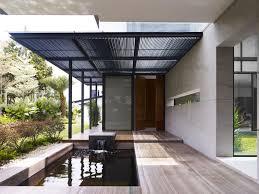 zen homes incredible 19 zen inspired interior design capitangeneral