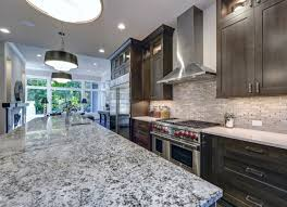kitchen cabinets and countertops prices kitchen cabinets countertops deals for west paterson nj