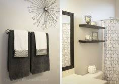 black white and grey bathroom ideas amazing gray and white bathroom decor grey bath tiles dwell home