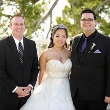 wedding officiator wedding officiant jon 30 photos 168 reviews wedding planning