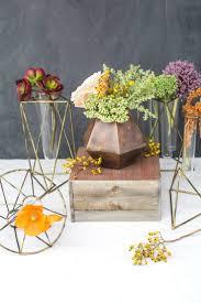 Mini Bud Vases 245 Best Centerpieces Images On Pinterest Wedding Centerpieces