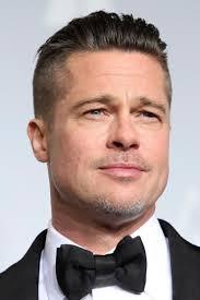 celebrity hairstyles that men should definitely try u2013 wow amazing