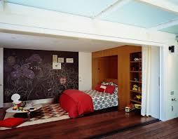 chambre ado originale couleur chambre ado originale en 15 idées hors du commun