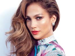 j lo why does jennifer lopez plan on singing lay me down by sam smith
