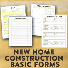 Grocery Shopping List Template Basic Shopping List For New Home My Web Value