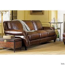 simon li leather sofa costco simon li leather sofa costco kaaiz