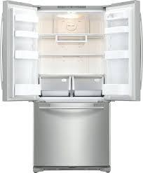 hhgregg kitchen appliance packages hhgregg kitchen appliance packages scheapest appliance store in cebu