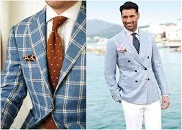 comment s habiller pour un mariage homme idee couleur chambre adulte 10 comment s habiller pour un