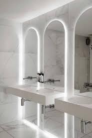 bathroom marble or granite calcutta marble countertop marmol