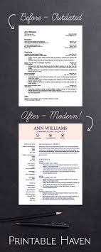 modern resume sles images resume modern resume for study