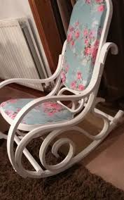 Rocking Chair Old Fashioned 50 Best Thonet Images On Pinterest Chairs Bentwood Chairs And Home
