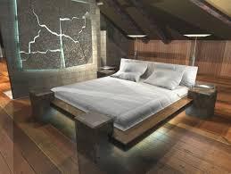 small attic bedroom with regard to fantasy bedroom design ideas