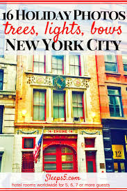 157 best new york city with kids images on pinterest family